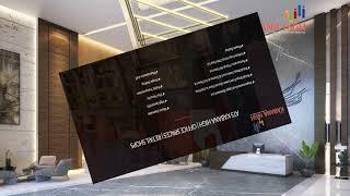 ATS Kabana High | 9250002243 | Office Space & Retail Shops Noida