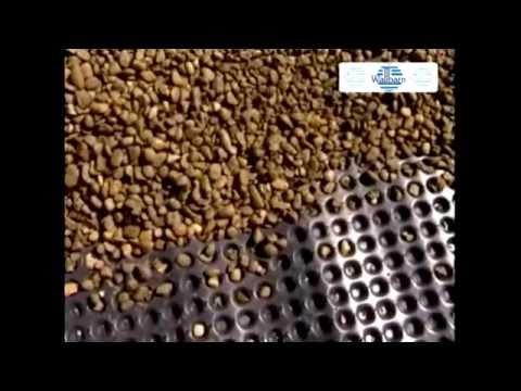 Gel antipapilloma veruci plantare