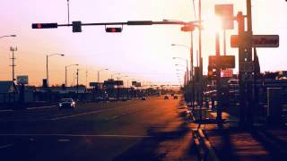 Big Lokote Diss - Instrumental  Urbanbeats7 Style