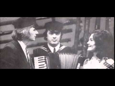 Rudacīte - Nora Bumbiere & Viktors Lapčenoks & MODO