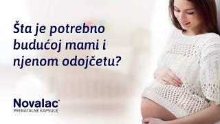 Sản phẩm cho mẹ bầu