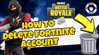 Fortnite Live PS4 English - Streaming Before Work - Thủ