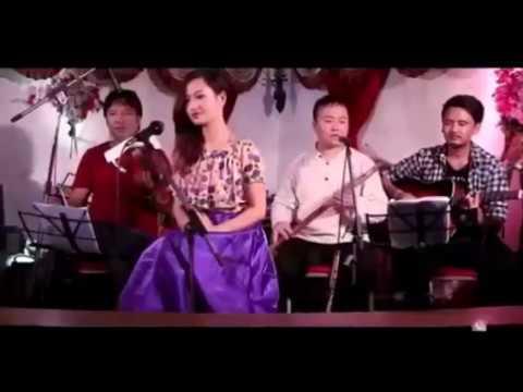 Muskan Song Mp3 D Gastronomia Y Viajes