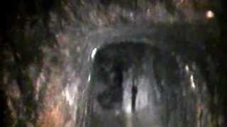 preview picture of video 'JERUSALEN: LA AUTENTICA TUMBA DE CRISTO'