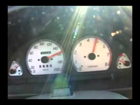Der Chip das Tuning sang jeng aktion nju das Benzin