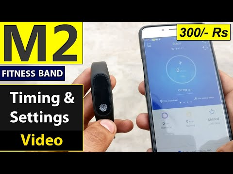Download Video & MP3 320kbps: M2 My Device My Life - Videos & MP3