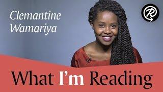 rwandan ladies dating ginger speed dating