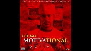 Chi-Baby- Right Back
