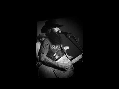Cody Jinks - No Words Mp3