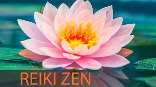3 Hour Zen Meditation Music: Chakra Balance, Healing Music, Relaxing Music, Soothing Music ☯1602