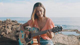 IZA - Dona De Mim (Gabi Luthai Cover)