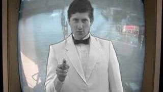 Джеймс Бонд Агент 007, James Bond Theme Song