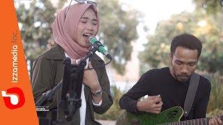 Memori Berkasih Live Cover Zie & Tofan