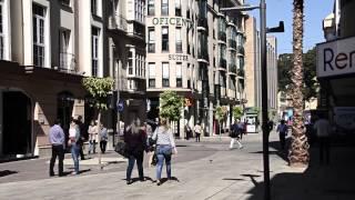 Clinica Biomedic Málaga - Tratamiento de tumores - Clínica Biomedic