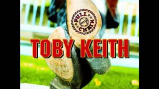 Toby Keith - The Sha La La Song
