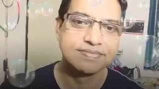 Zindagi khwab hai |Jagte Raho| Mukesh | - YouTube