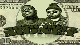 "4020 Boyz ""MONEY"" ( Official video) shot by ""jersey"" major media"