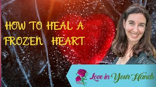 Youtube with Love in Your HandsHow To heal a broken heart sharing on Palm ReadingOnline DatingRelationshipFor finding my Soulmate