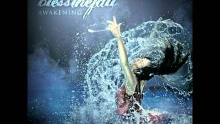 Blessthefall - I'm Bad News, In The Best Way (NEW SONG 2011 High Quality Mp3) W/Lyrics in Desc.