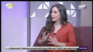 """ما هي تحضيرات أغنية """"علي مسؤلية قلبي"""" للفنان محمود يوسف ؟ تحميل MP3"""