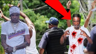 BREAKING NEWS: Tommy Lee Sparta Wanted for questioning | Rebel 6ix Drop Out | Negus Sell You Out