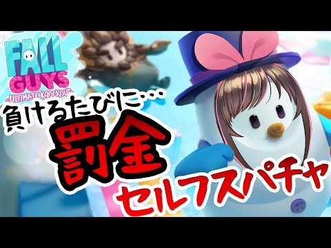youtube-ゲーム・実況記事2021/01/24 19:02:07