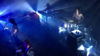 Sticky Fingers - Flight 101 (Live at The Paradiso)