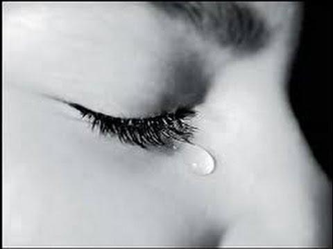 Vou Chorar (Você Não Sabe o Que É Sofrer) - Amado Batista