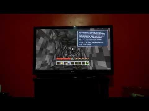 Download Como Encontrar Diamantes En Minecraft Demo Pc Gamer