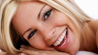 12 фактов о зубах, которые должен знать каждый