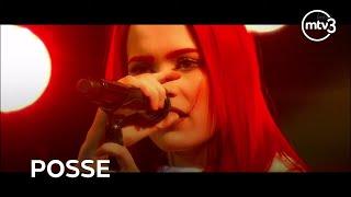 SANNI   HEI KEVÄT |POSSE6 |MTV3