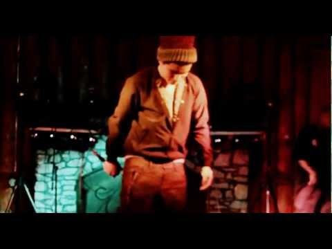 Leo Live @ Hillcrest Park Mount Vernon, WA