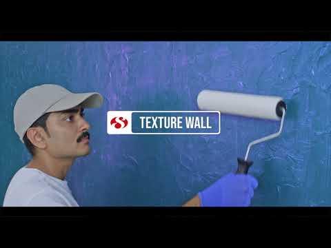 Spectra Motion Interior Paint