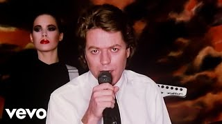 Robert Palmer-Addicted to Love