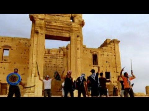 Храм святого праведного симеона верхотурского г златоуст