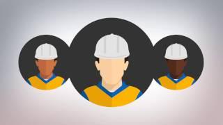Convergence LMS video