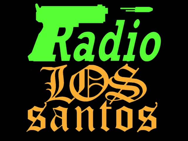 Gta San Andreas Soundtrack All Radio Stations