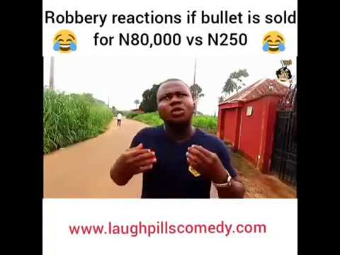 funny collections of laugh pills comedy bro solomon compilat