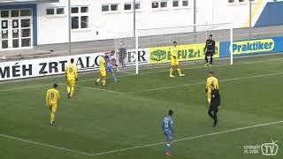 Gyirmót FC Győr – ZTE FC 0-0