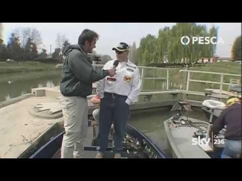 Le giacche di uomini per pesca invernale