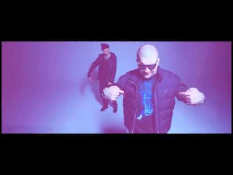 Basta x Smoky Mo ft. Scriptonite - Лёд (OT BEATZ REMIX)