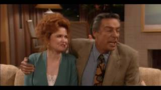 Empty Nest S05E04 Or Forever Hold Your Peace