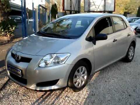 Nissan murano 2012г der Aufwand des Benzins