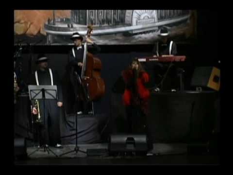 Video Gallery Belgrade Dixieland Orchestra