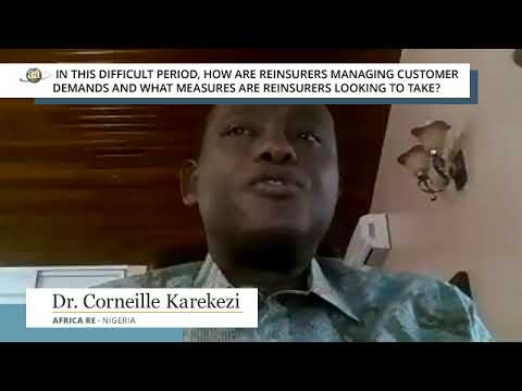 VIDEO: How to manage customers and win more business