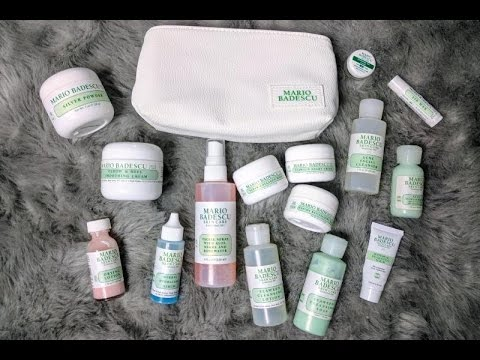 Lip Balm by mario badescu #2