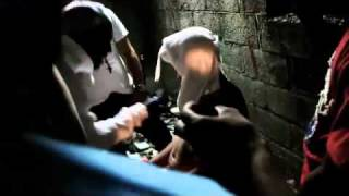 el fother - aprende a rapiar mp3