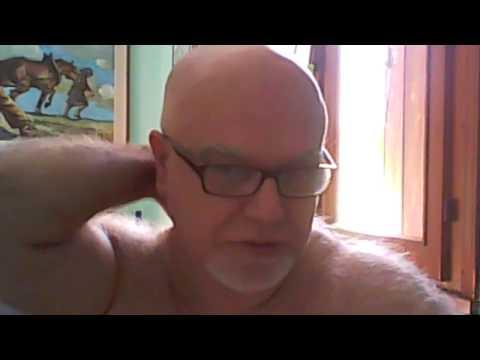 Lezioni di un ogulov su parassiti - Che pungere a porchi da vermi