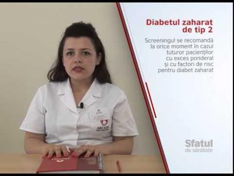 Diabetul, umflarea mâinilor