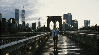 Eine Couch in New York Film Trailer